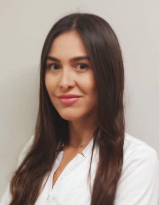 Paulina Krajnowska