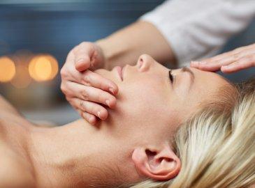 Abonament na masaż