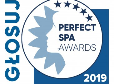 Eden Perfect SPA Awards 2019