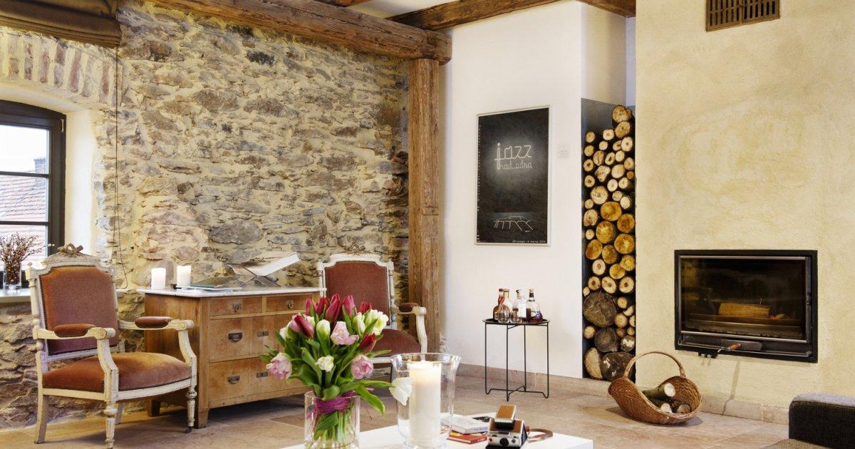 Uroczysko Siedmiu Stawów  & Spa by L'Occitane