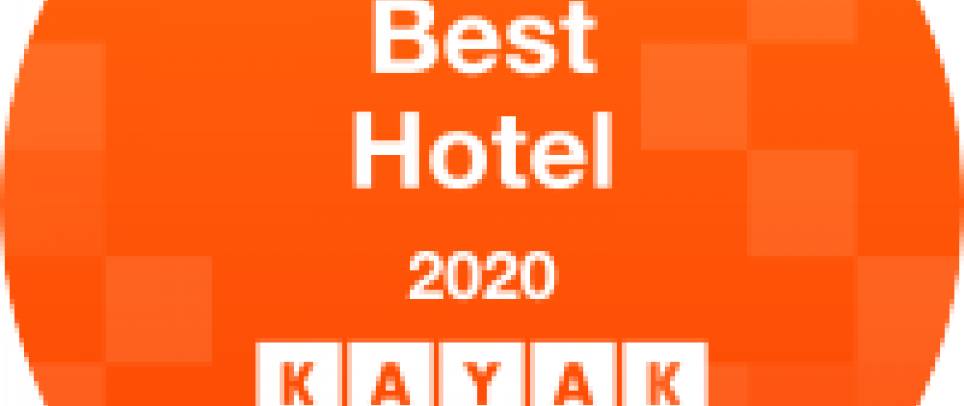 2020 KAYAK Travel Award