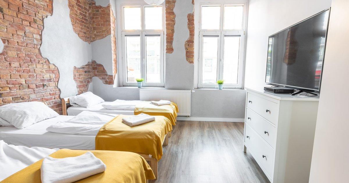 Apartamentowe.pl