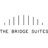 The Bridge Suites Kraków