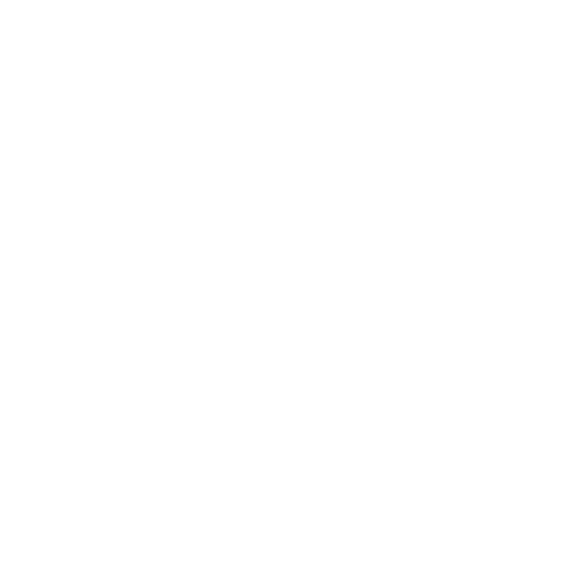 Wifi in Rooms
