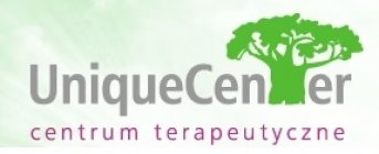 Unique Center