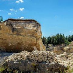 """Kamieniołomy """"Babia Dolina"""""""