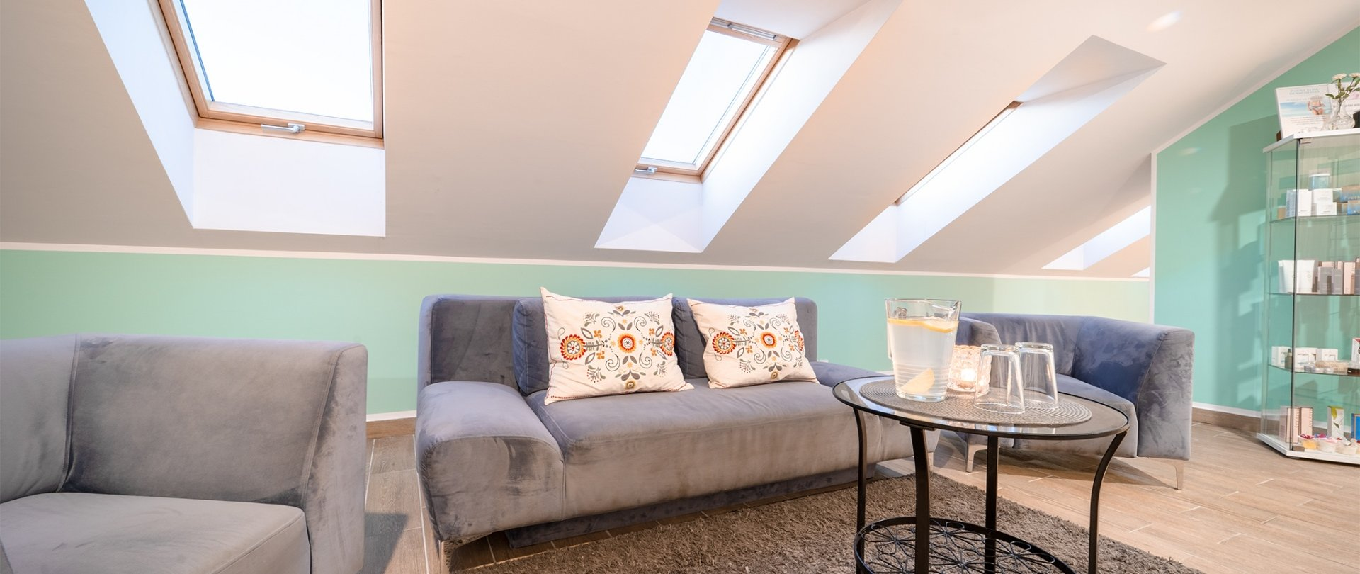 Guest Rooms Gdansk Zabianka: Cheap Accommodation In Poland
