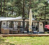 Camping Tajty