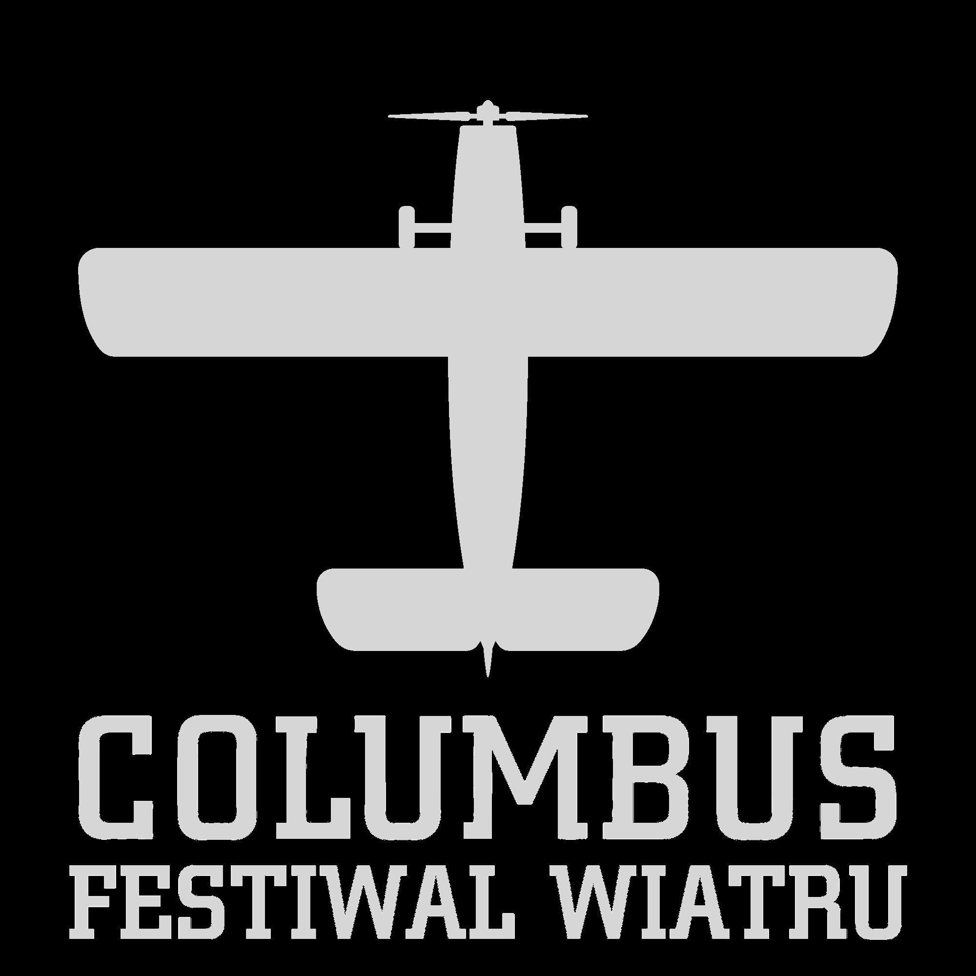 Columbus - festiwal wiatru