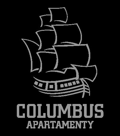Columbus Apartamenty