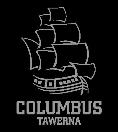 Columbus Tawerna