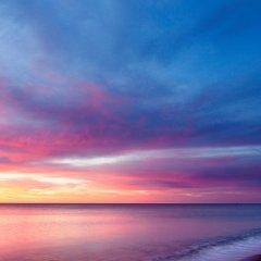 Zachód Słońca – Rejs