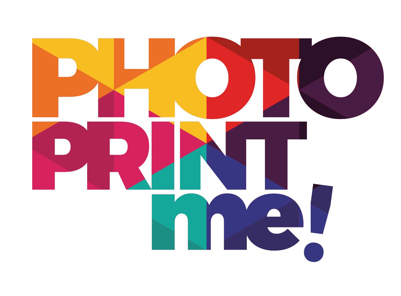 Photoprintme