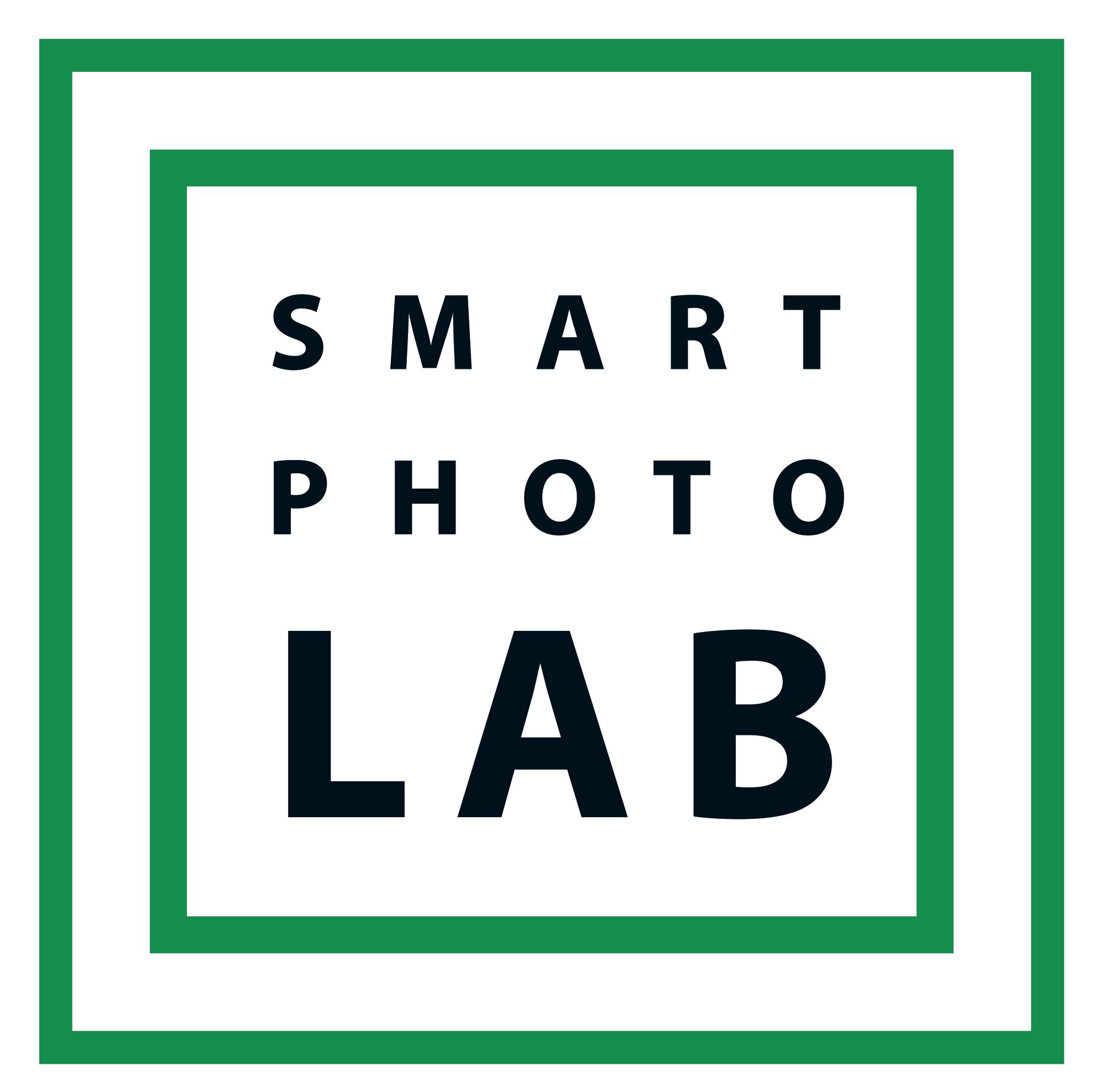 Smartphotolab