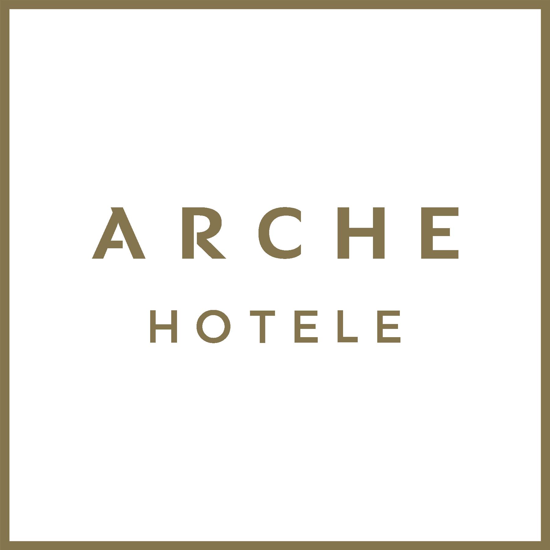 Arche Hotele