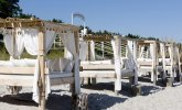 Plaża Hotel Bryza