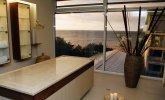 Gabinet masażu z sauną w Hotelu Bryza
