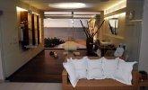 Gabinet masażu w Hotelu Bryza
