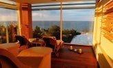Pokój relaksu Słoneczna Łączka w Hotelu Bryza