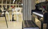 Kawiarnia Hotelu Bryza