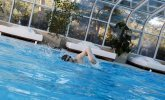 201110071339020.hotel_bryza_spa_jurata022_1.jpg