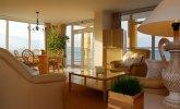 Apartament Prezydencki w Hotelu Bryza