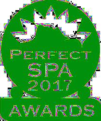 Perfect SPA 2017 - Perfect SPA nad jeziorami