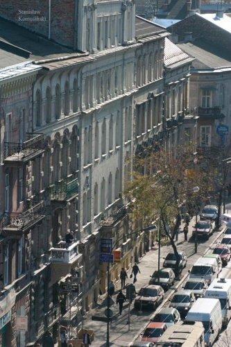 Jesien/ulicaWesterplatte429.10.2004-jesien_s.jpg