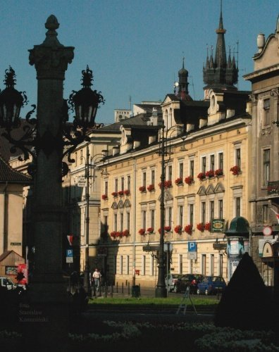Lato/HotelPollera4.7.2004a2_s.jpg