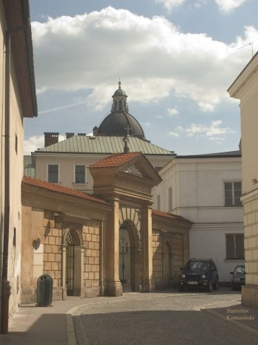 Lato/Poselska-CRW_7242_s.jpg