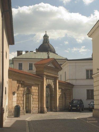 Poselska-CRW_7242.jpg
