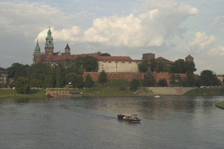 Wawel-CRW_7130.jpg