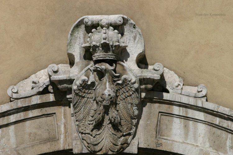 Wawel-a121.9.2005.jpg