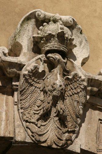 Wawel-a261.9.2005.jpg