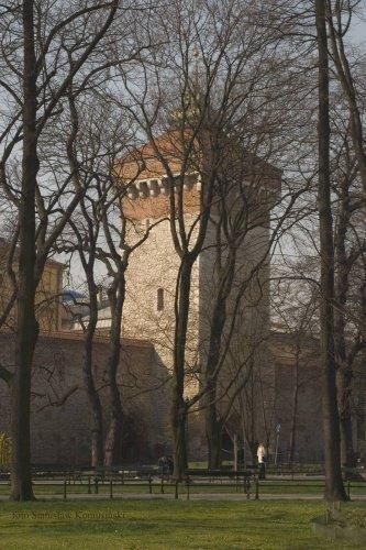 Brama Floriańska Wiosna/CRW_1504_s.jpg