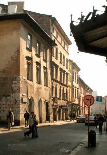 Wiosna/Szpitalna18.X.20033.jpg