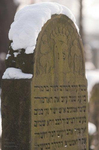 Zima/CmentarzydowskiCRW_0670_s.jpg