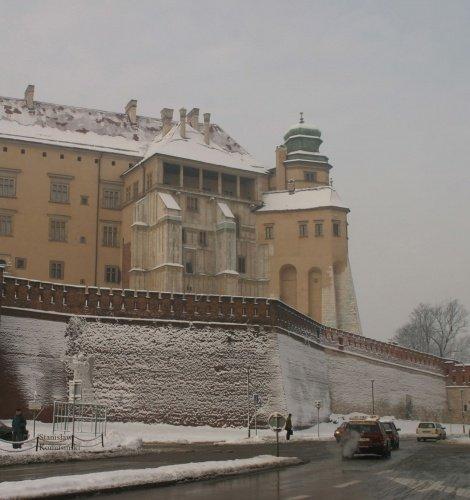 Zima/Wawel4.1.2006a10a_s.jpg