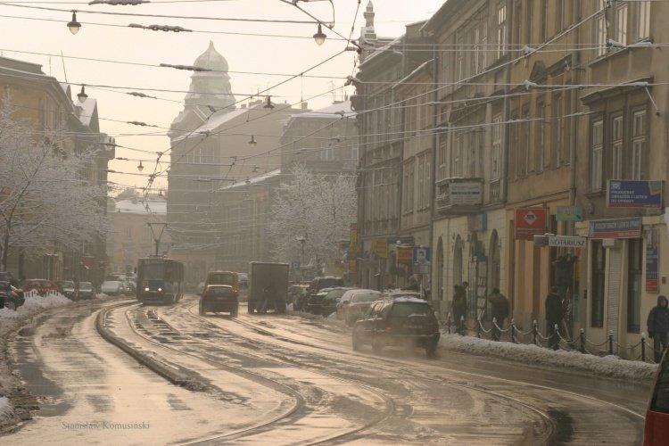 Zima/ul.Stradom-4.1.2006-1_s.jpg