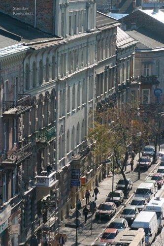 ulicaWesterplatte429.10.2004.jpg