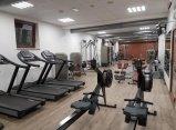 fitness_port/20161125_182541.jpg