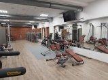 fitness_port/20161125_182558.jpg