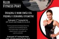 Fitness-Treningidodatkowe2018.jpg
