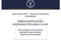Ogoszenie-Kucharz.png