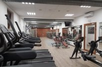 fitness_port/20161125_182452.jpg