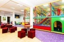 gallery/sala-zabaw-dla-dzieci-1.jpg