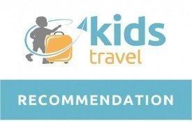 Rekomendacje KidsTravel dla Hotelu Robert's Port!