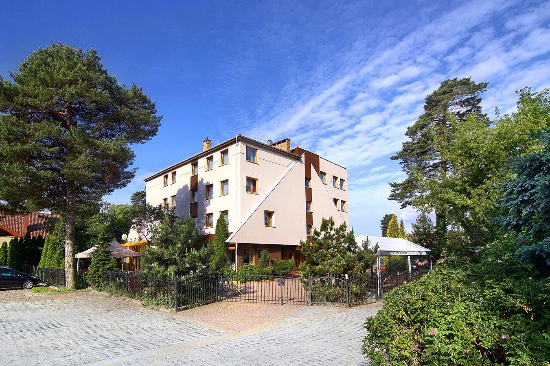 Budynek/hotel_bartan_budynek_36_najlepsze.jpg