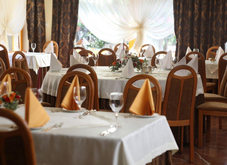 Restauracja/restauracja4.jpg