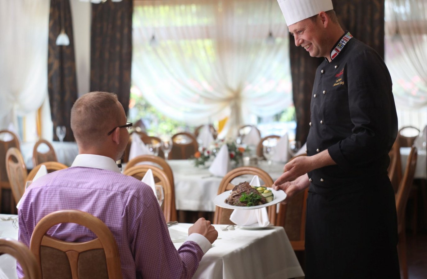 Restauracja/restauracja5.jpg
